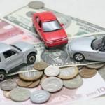 Рост автокредитов в России