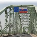 Словения закрыла железнодорожное сообщение с Хорватией