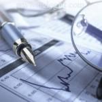 Новый Научный Доклад: Решения По Управлению Перевозками