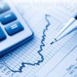 Индекс логистического рынка