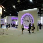 SWIFT заявила о своей аполитичности