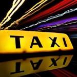 Компания «Таксити» - вызвать такси в Москве проще простого