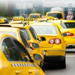 Особенности перевозки пассажиров из аэропорта
