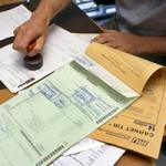 ФТС отложило до сентября меры по обеспечению