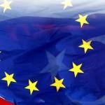 Турция может прекратить свое членство в таможенном союзе с ЕС
