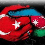 Турция может приостановить транзитные перевозки в Азербайджан через Грузию