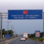 Турция продолжает необоснованно задерживать перевозчиков