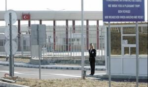 Минтранс России направил ноту турецким властям