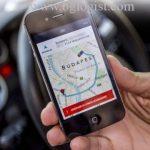 Uber покинул Венгрию