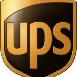 UPS с амбициями на мировое лидерство