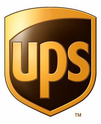 Кибер атака против UPS