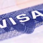 Упрощение выдачи виз грузинским перевозчикам в Россию