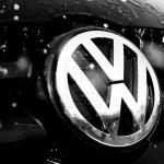 Мировой лидер автомобильного производства - Volkswagen