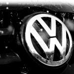 VW уволил инженеров