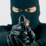 Транспортная колонна компании КАМАЗ подверглась вооруженному нападению на Украине