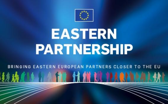 Евросоюз делает серьезные инвестиции в дороги Беларуси
