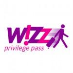 WIZZ Privilege Pass