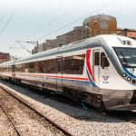 Программа Rail-Info