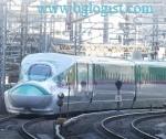 Московская железная дорога развивает новую услугу
