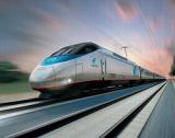 Железнодорожный проект века