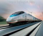 Спрос на современные вагоны растет