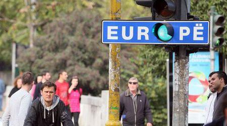 Босния может лишиться безвизового режима